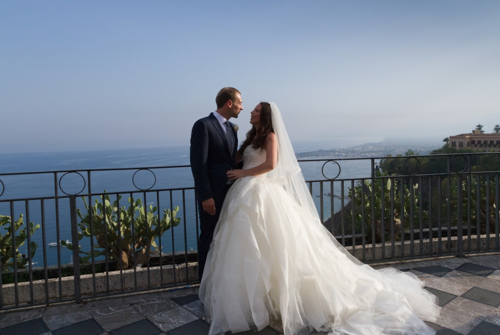B&C_wedding_story_103