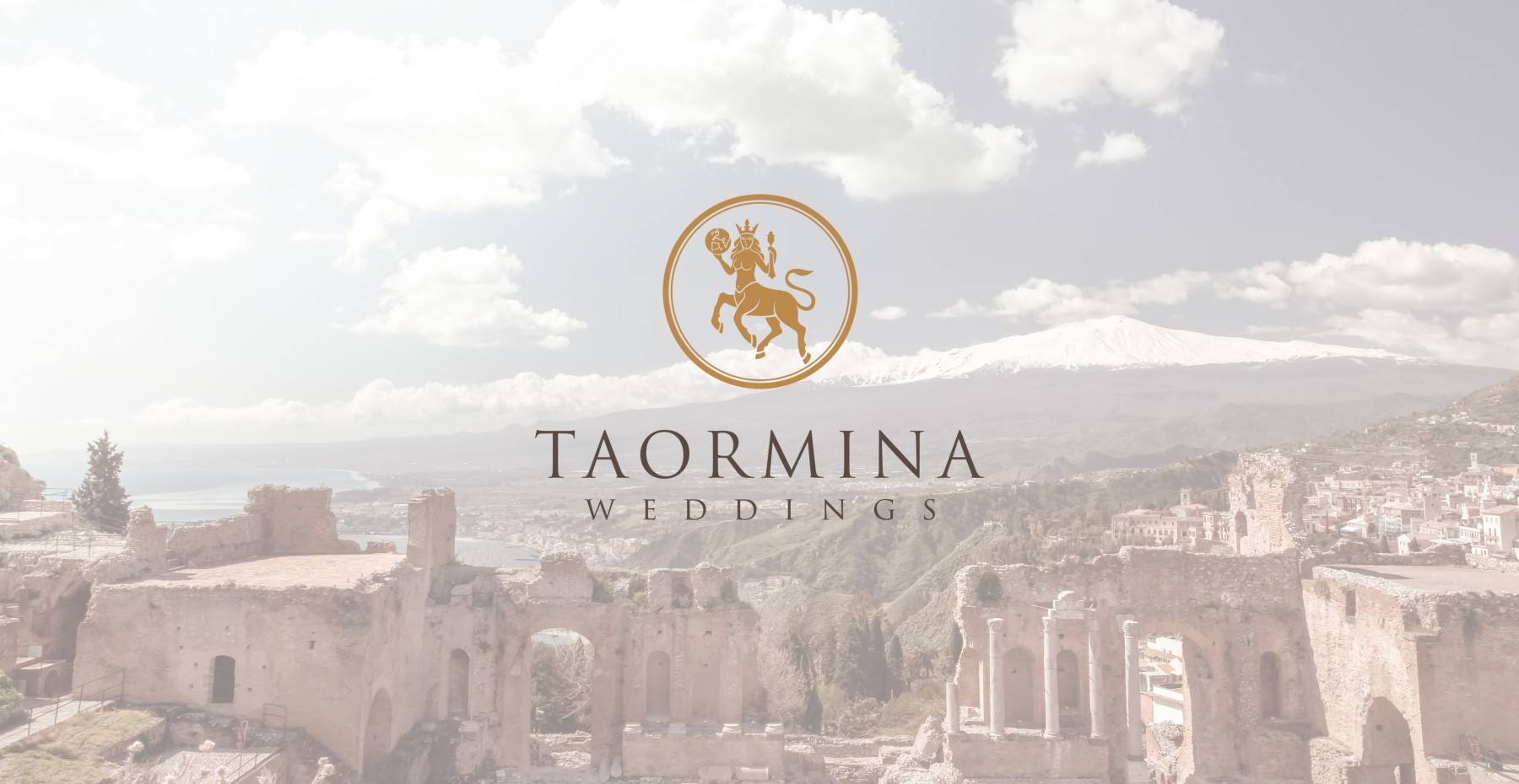 Taormina Weddings,Sicily,Italy-wedding planner
